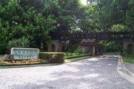 Los Suenos Resort